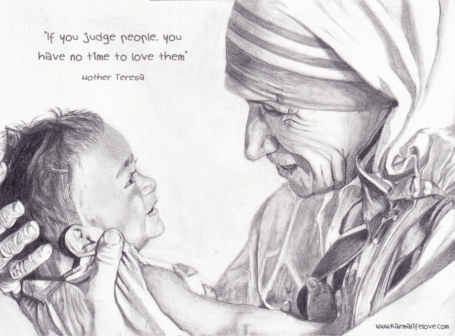 mother_teresa_no_judge