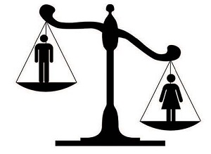 gender-discrimination